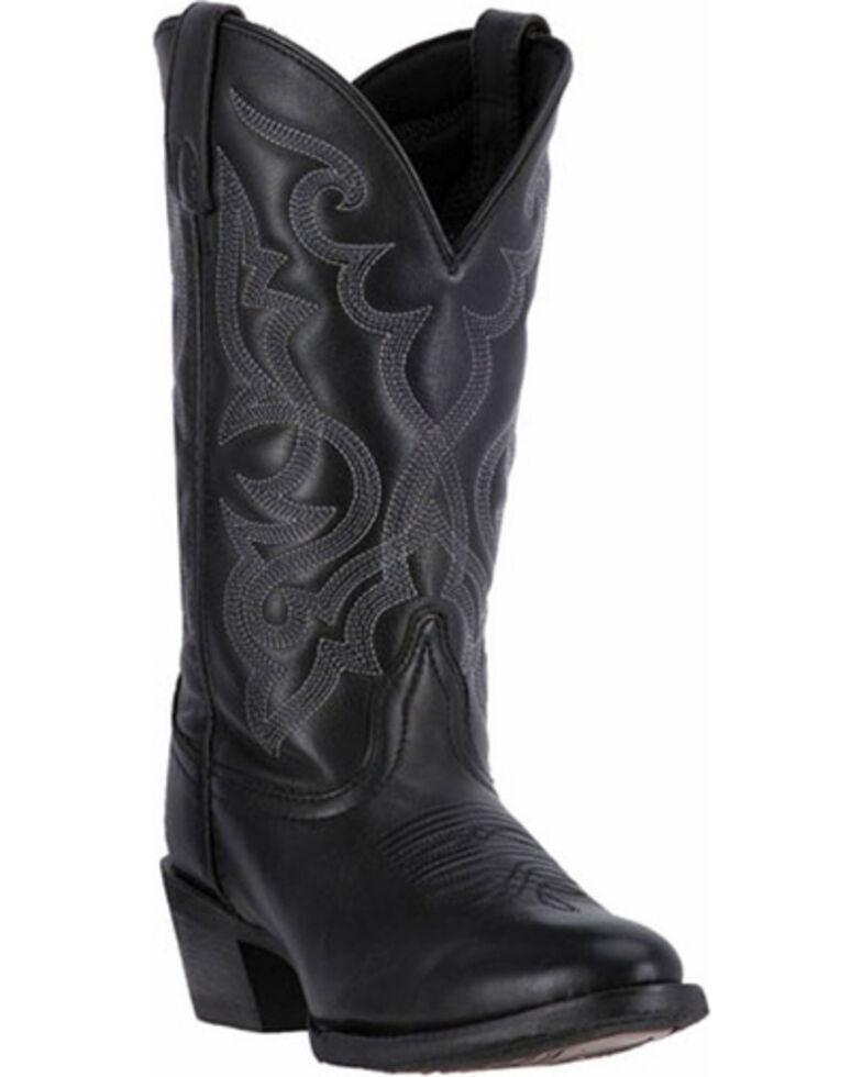 ba3d0dade18 Laredo Women's Maddie Western Boots