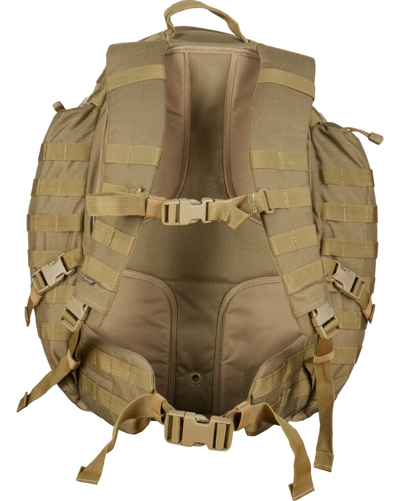 5.11 Tactical Responder 84 ALS Backpack, , hi-res
