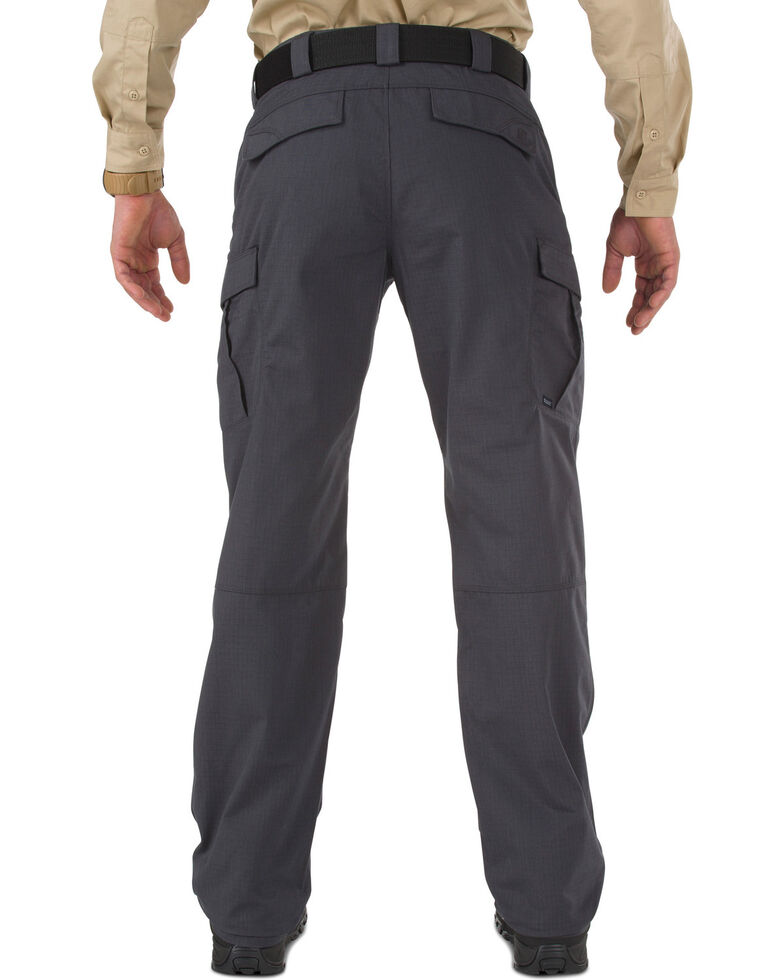 5.11 Tactical Stryke Pants, Charcoal Grey, hi-res