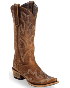 d84bb6c9a62 Women's Western Boots - Lane - Boot Barn