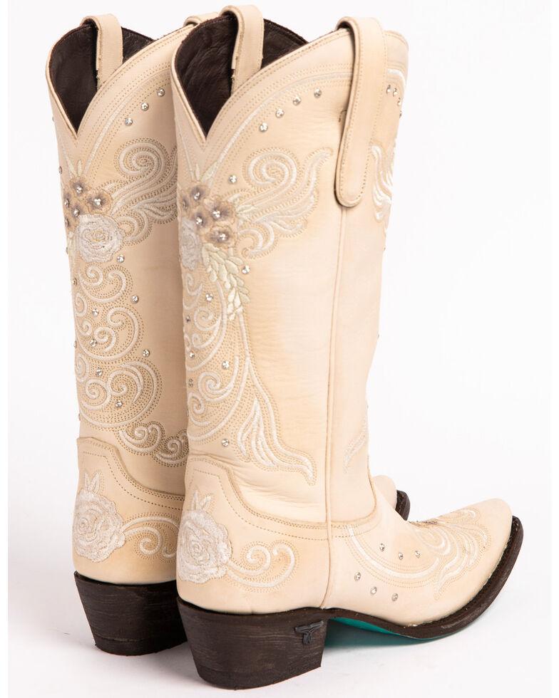 Lane Women\'s Wedding Western Fashion Boots | Boot Barn
