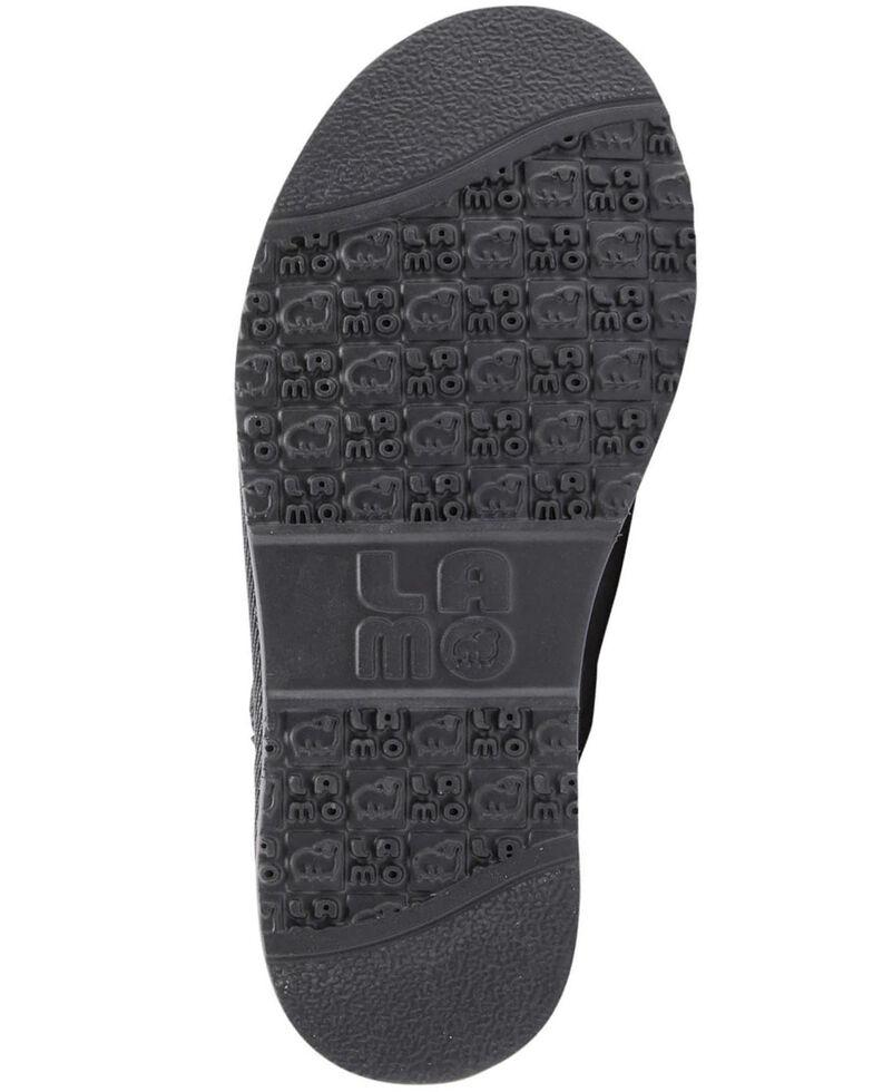Lamo Footwear Women's Bellona II Winter Boots - Round Toe, Black, hi-res
