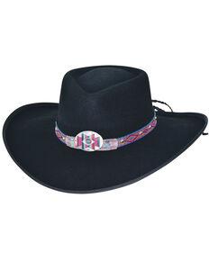 Western Hats - Scentlok TechnologiesSerratelliBullhide - Boot Barn d4e8db6b6f8f