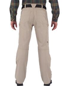 5.11 Tactical Men's Apex Pant, Beige/khaki, hi-res