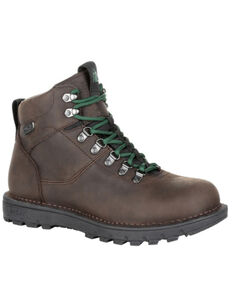 1351ddd820b Men's Rocky Work Boots - Boot Barn