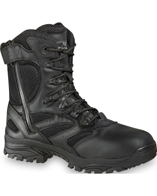 Work Boots - Size 13 EEE - Boot Barn
