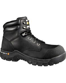 915684ba6a9 Carhartt Boots - Boot Barn