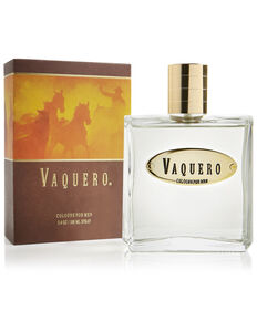 Romane  Men's Vaquero Cologne, Multi, hi-res