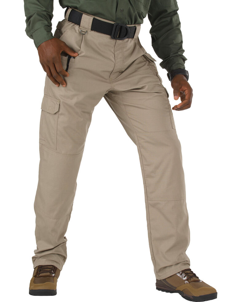 5.11 Tactical Taclite Pro Pants, Stone, hi-res
