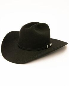 3e396b70bc98b Moonshine Spirit Perfect Storm 6X Felt Hat