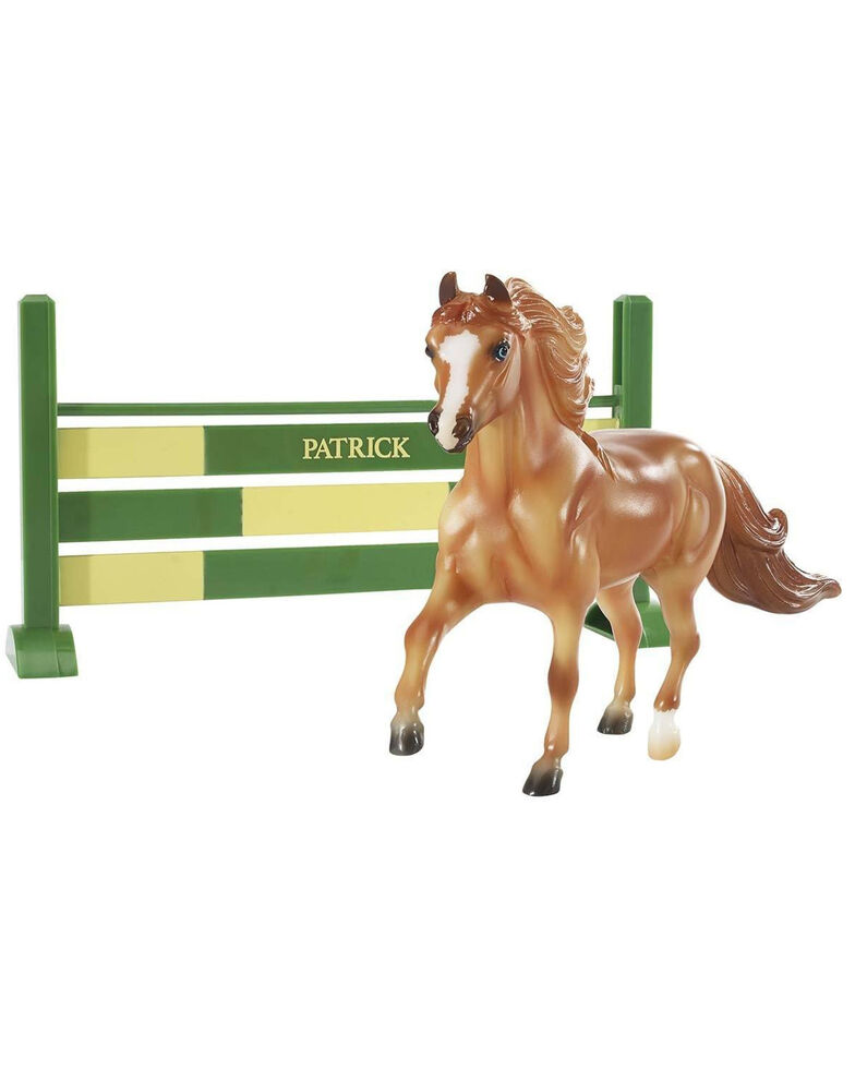 Breyer Patrick The Miniature Horse, No Color, hi-res