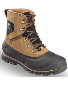 Men S Hunting Boots Boot Barn