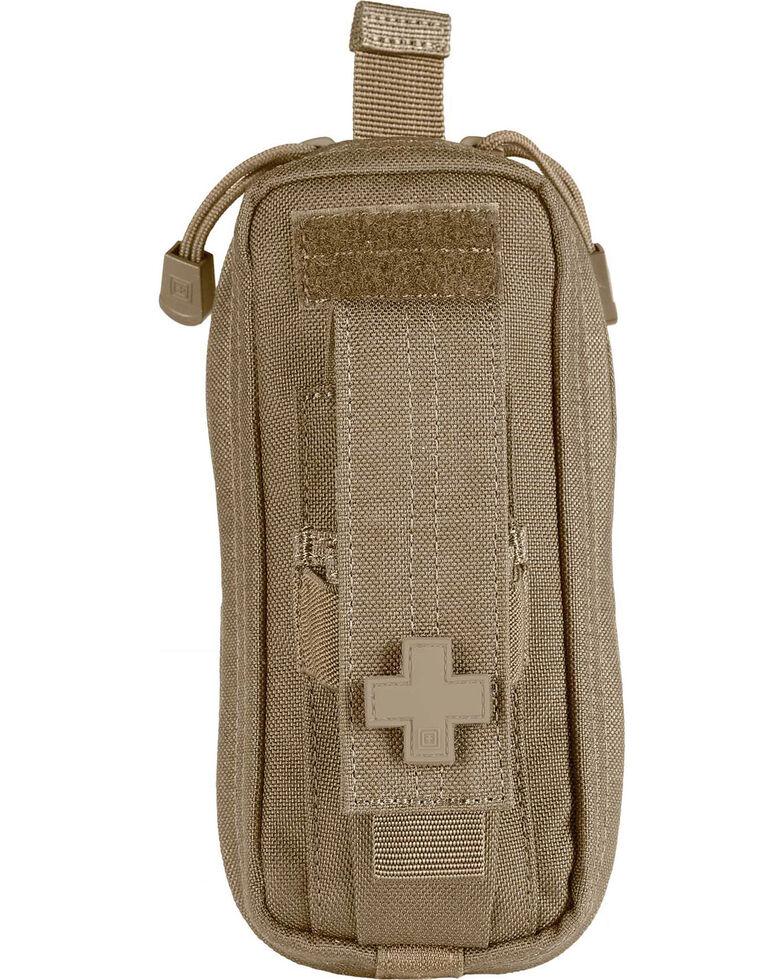 5.11 Tactical 3.6 Med Kit, Sand, hi-res