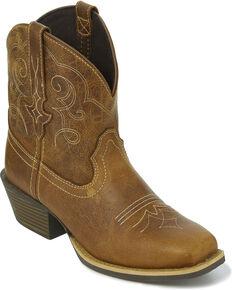 7f2c71ff598 Women's Justin Boots - Boot Barn