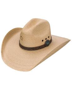 64af577a0fcdb Resistol Women s Honey Hush Western Hat