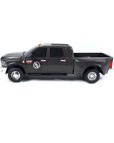 Big Country Toys Ram 3500 Mega Cab Dually Toy Truck, No Color, hi-res