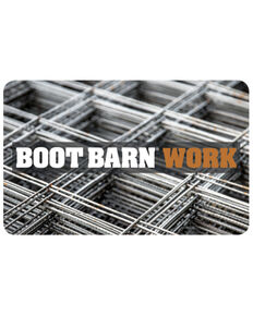 Boot Barn® Work Grind Gift Card, No Color, hi-res