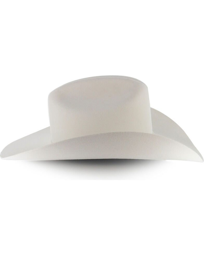 Stetson 3X Wool Cowboy Hat  d76810219af