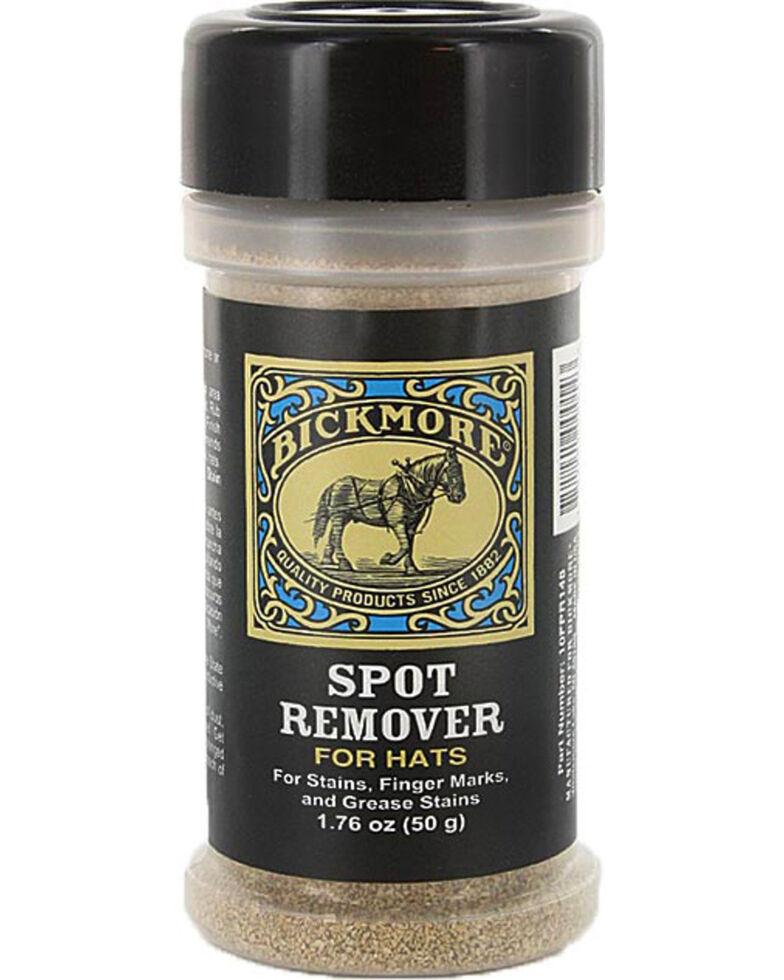 Bickmore Spot Remover Hat Cleaner, No Color, hi-res
