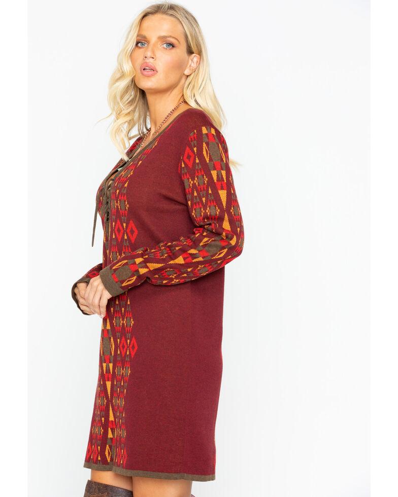 Tasha Polizzi Women's Sundance Dress , , hi-res