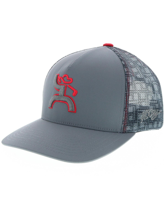 c861efd751a top quality hooey golf mesh snapback cap 6d8bd 20dda
