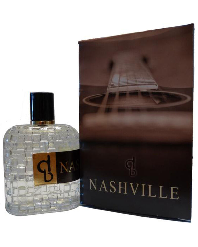 Men's db Nashville Cologne, No Color, hi-res
