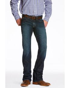 716ff32cc7a Ariat Men's M7 Fremont Legacy Straight Stretch Jeans