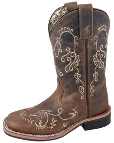 4ad07525d56 Kids' Western Boots - - Boot Barn