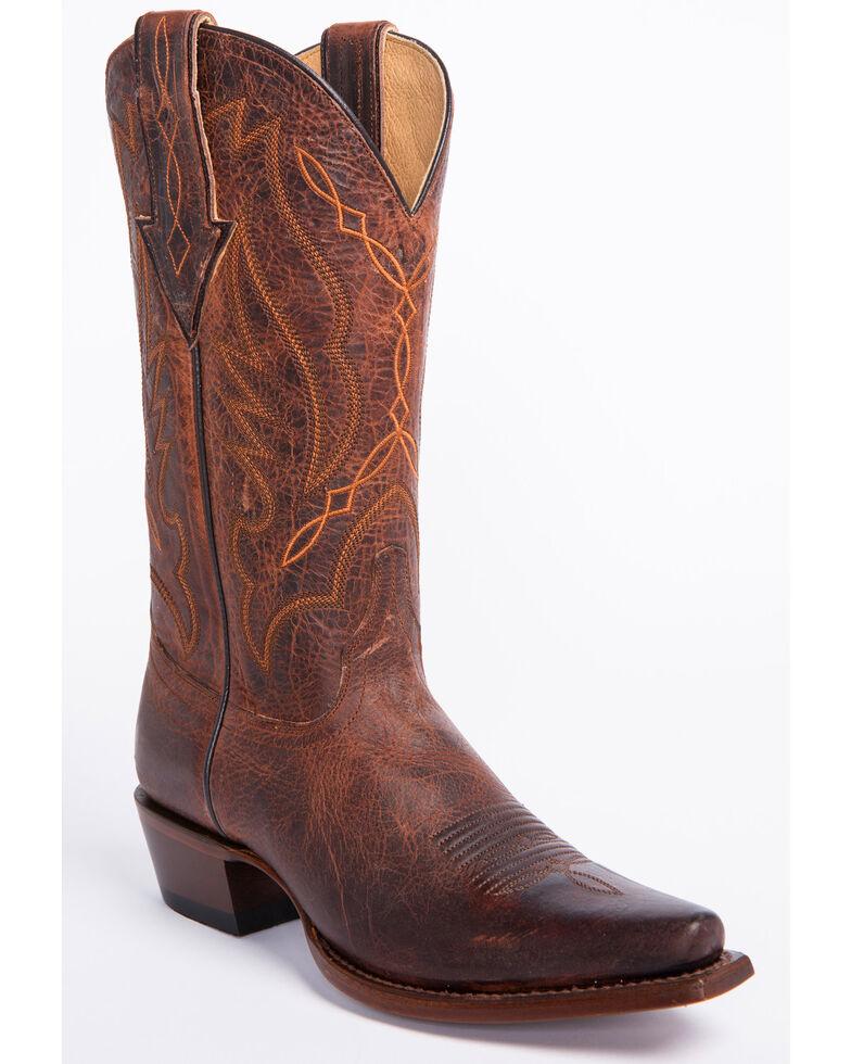 Shyanne Women's Alyssa Western Boots - Snip Toe, , hi-res