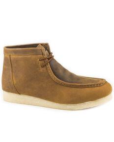 66416583060 Men's Roper Boots & Shoes - Boot Barn