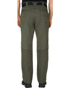5.11 Tactical Men's Stonecutter Pant, Green, hi-res