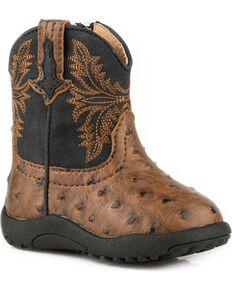 f6fcc2ae151 Kids' Western Boots - - Boot Barn