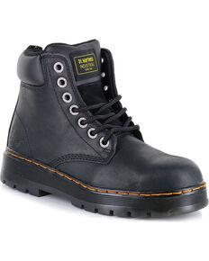 8a3d621c451 Work Boots - TerraDr. Martens - Boot Barn