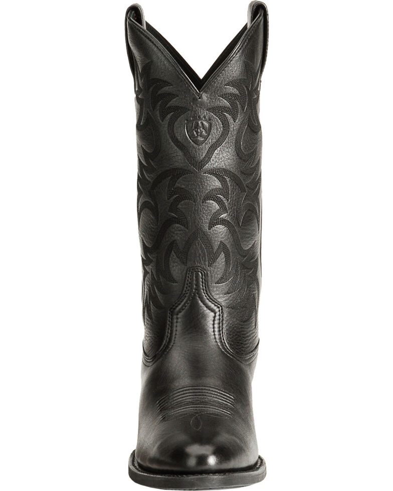 366a99c7259 Ariat Men's Heritage Western Boots