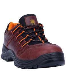 b4b97ce93a4 Work Shoes - Boot Barn