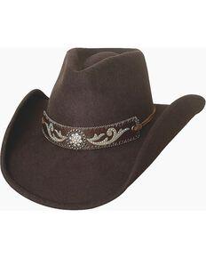 d9f93cb3 Bullhide Hats - Boot Barn