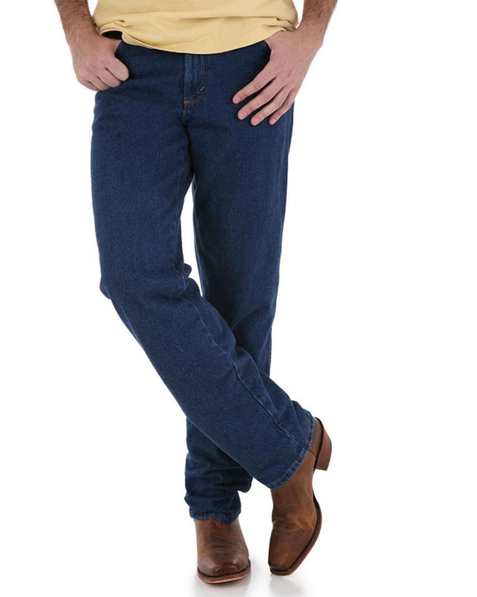 Wrangler 20X No. 22 Original Jeans , Stonewash, hi-res