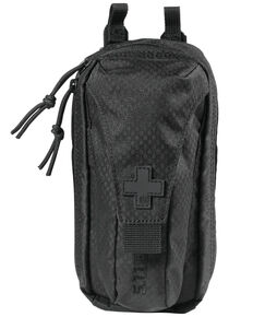 5.11 Tactical Ignitor Med Pouch, Black, hi-res