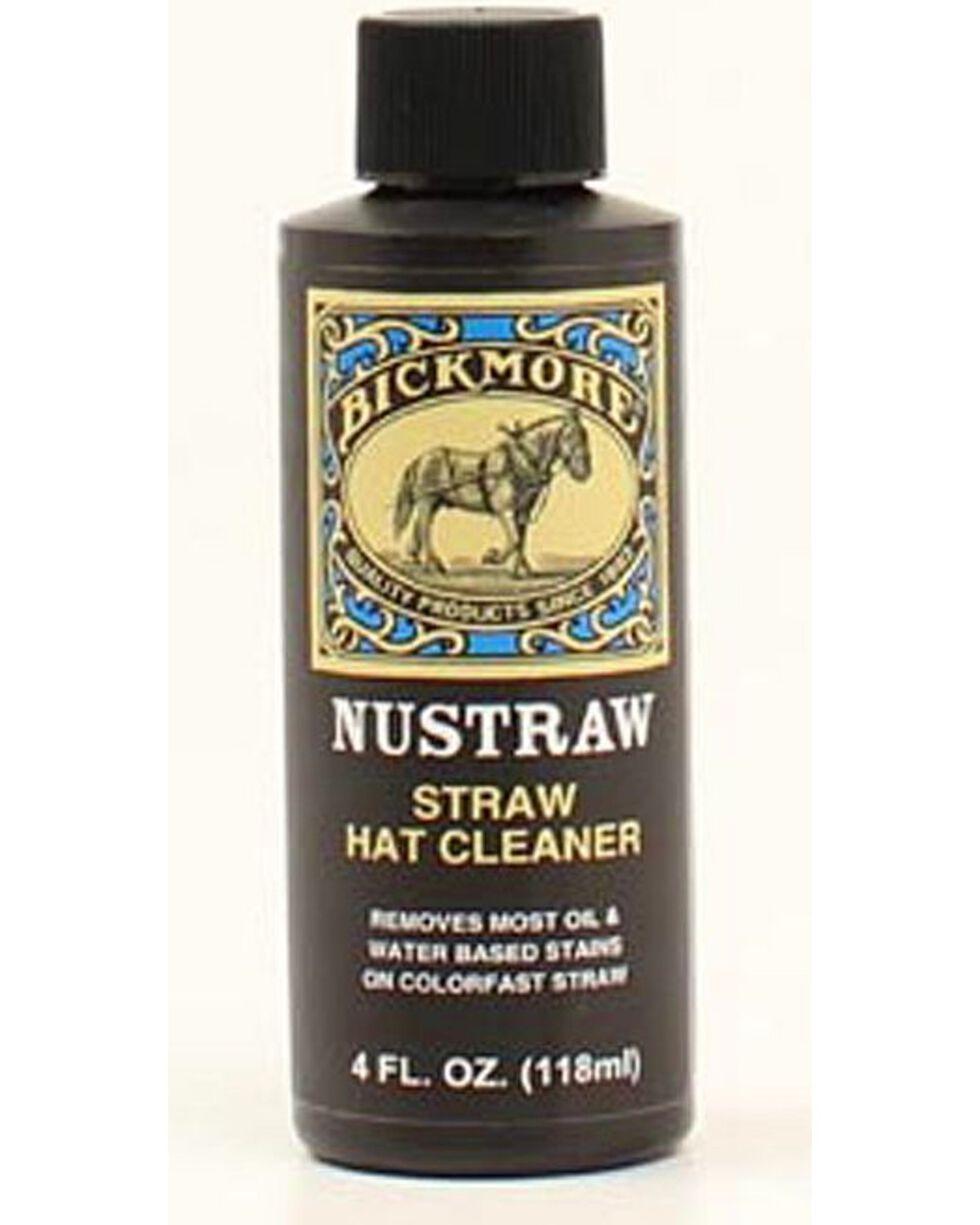 Bickmore Nustraw Straw Hat Cleaner, Multi, hi-res