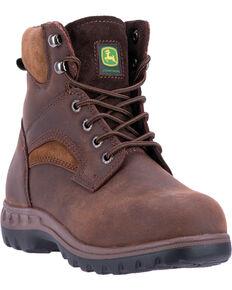 f0a993c9fa5 John Deere Work Boots - Boot Barn