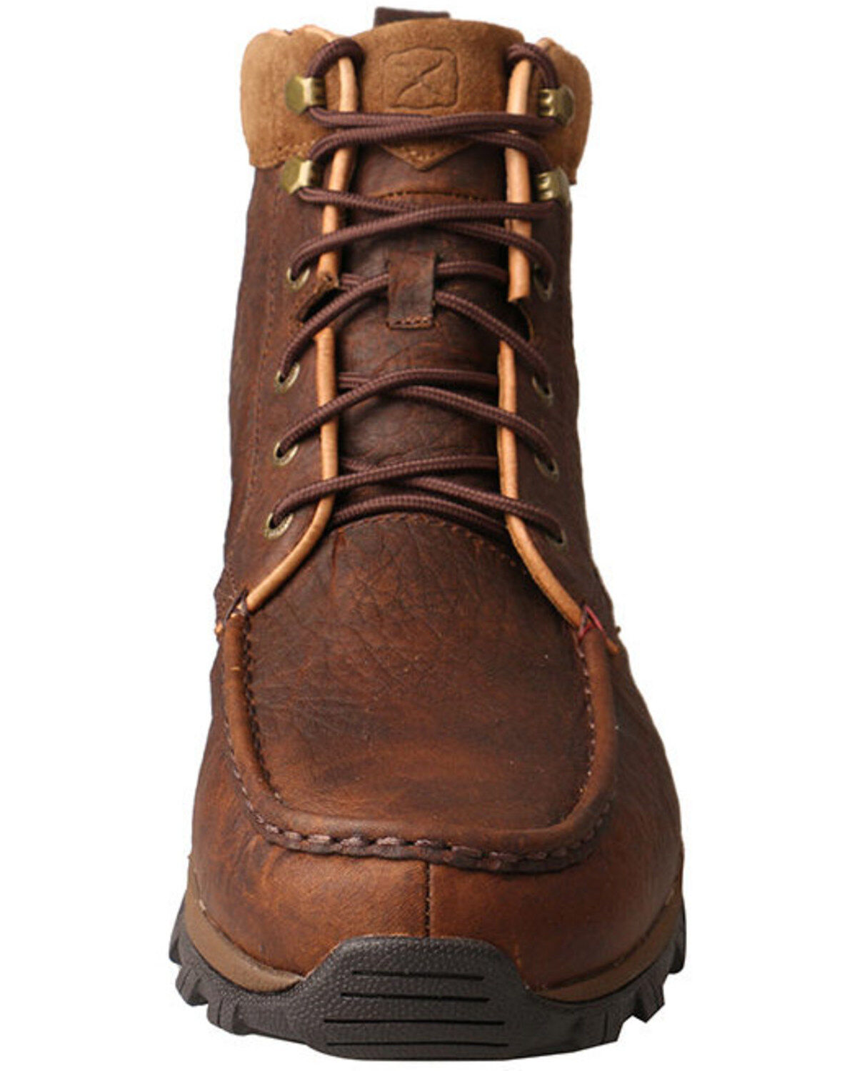 Twisted X Men's Insulated Casual Hiker