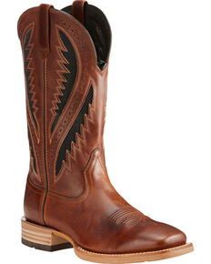 4150fdbd8f5 Men's Clearance Boots - Boot Barn