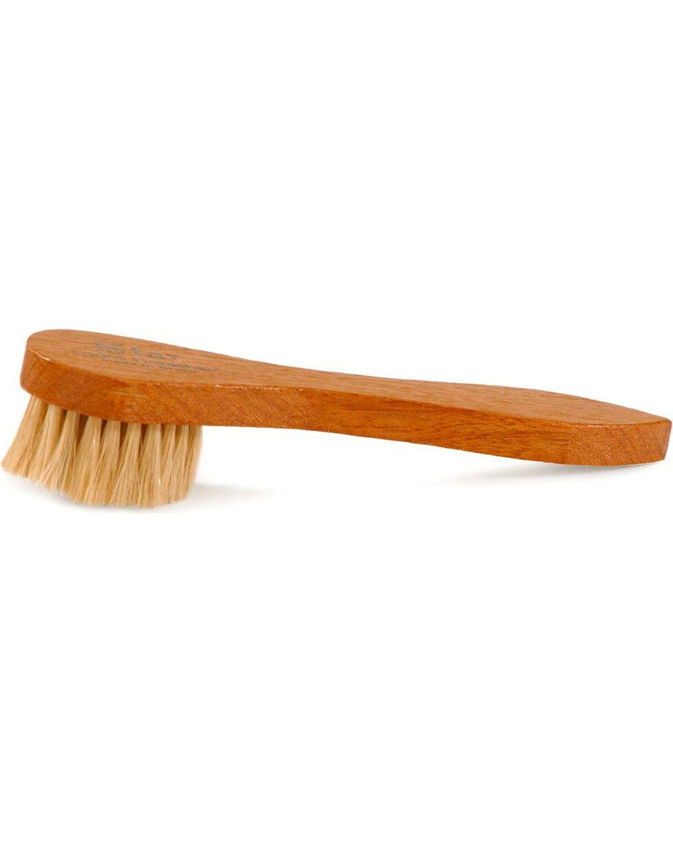 M&F Boot Brush, Natural, hi-res