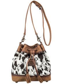 Women S Western Purses Handbags Boot Barn
