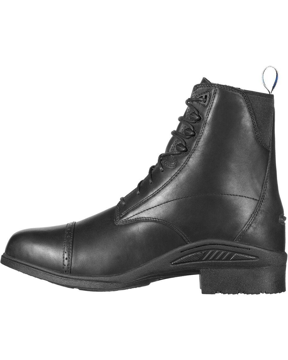 Ariat Men's Performer Pro VX Paddock Boots, Black, hi-res