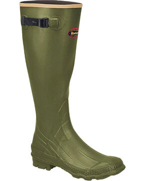 LaCrosse Men's Grange Hunting Boots, Multi, hi-res