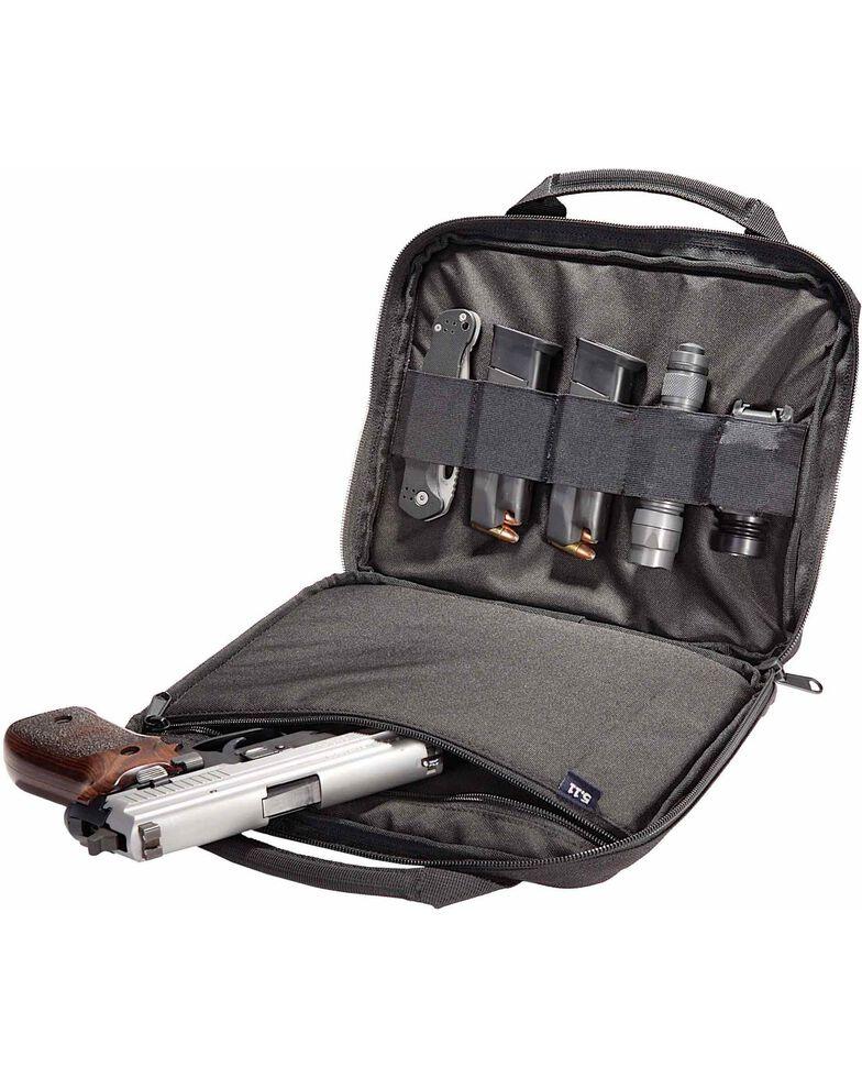 5.11 Tactical Single Pistol Case, , hi-res