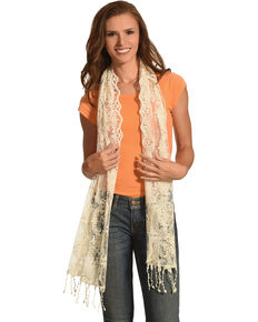 c17071bbd44 Women s Scarves - Boot Barn
