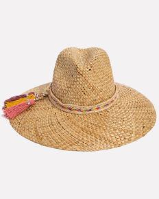 ále by Alessandra Women s Margarita Straw Hat e1df4de2eaa0