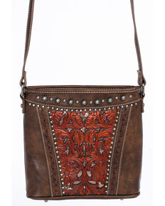 e41c1813af88 Women's Western Purses & Handbags - Boot Barn